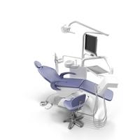 Dental Equipment PNG & PSD Images