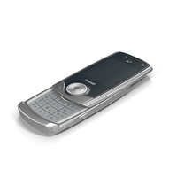 Cellular Phone PNG & PSD Images