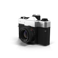 SLR Camera PNG & PSD Images