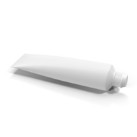 Squeeze Tube PNG & PSD Images