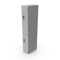 Grey Locker PNG & PSD Images