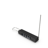 Theremin PNG & PSD Images