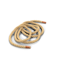 Loose Rope Pile PNG & PSD Images