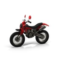 Motocross PNG & PSD Images