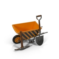 Construction Tools PNG & PSD Images