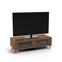 TV Setup PNG & PSD Images