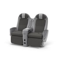 Shell Seat PNG & PSD Images