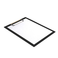 Clipboard PNG & PSD Images