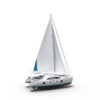Catamaran PNG & PSD Images