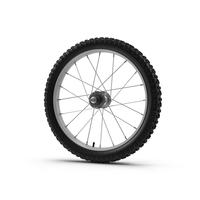 Bike Wheel PNG & PSD Images
