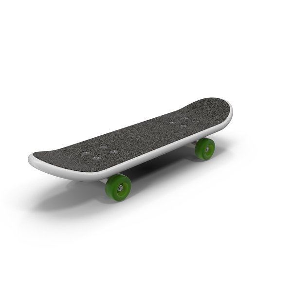 Finger Skateboard PNG & PSD Images
