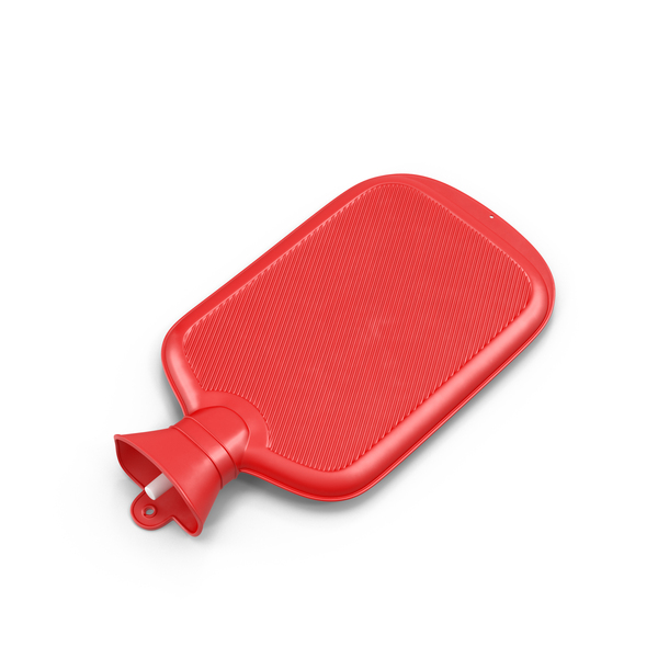 Hot Water Bladder PNG & PSD Images