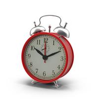Alarm Clock PNG & PSD Images