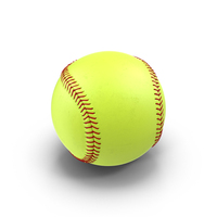 Softball PNG & PSD Images