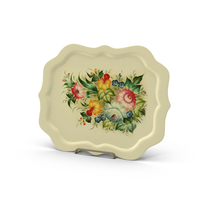 Decorative Plate PNG & PSD Images
