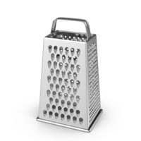 Kitchen Grater PNG & PSD Images