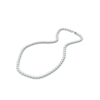 Pearl Necklace PNG & PSD Images