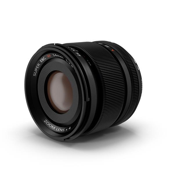 Camera Lens PNG & PSD Images