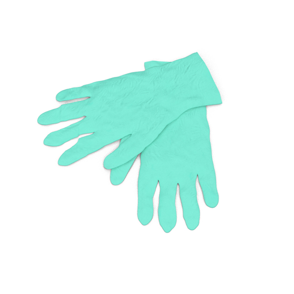 Surgical Gloves PNG & PSD Images