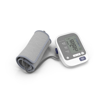 Sphygmomanometer PNG & PSD Images