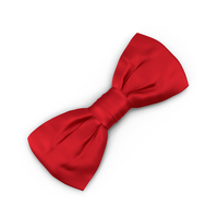 Bow Tie PNG & PSD Images