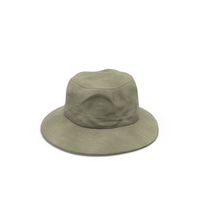 Fishing Hat PNG & PSD Images