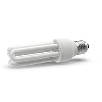 eco lamp Object