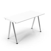 Desk 1 PNG & PSD Images