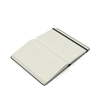 Open Notebook PNG & PSD Images