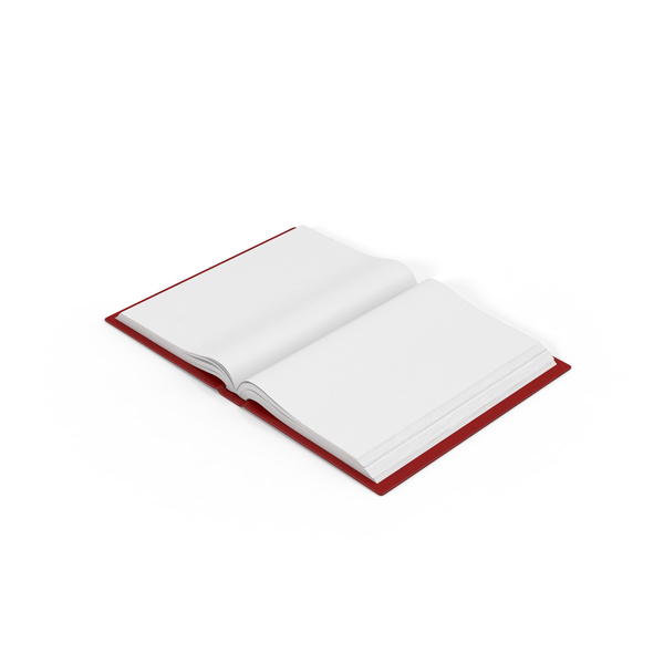 Open Journal PNG & PSD Images