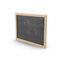 Black Chalkboard PNG & PSD Images
