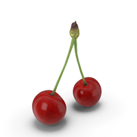 Cherry PNG & PSD Images