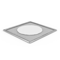 Wire Gauze PNG & PSD Images