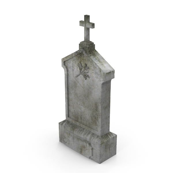 Headstone PNG & PSD Images