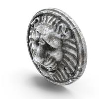 Lion Head PNG & PSD Images