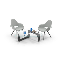 Lounge Set PNG & PSD Images