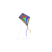 Kite PNG & PSD Images