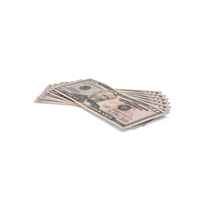 US 50 Dollar Bill PNG & PSD Images