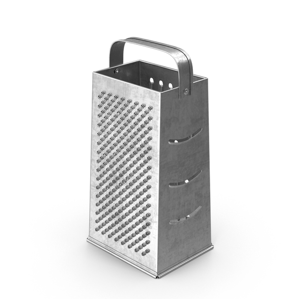 Cheese Grater PNG & PSD Images