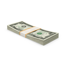 US 2 Dollar Bill PNG & PSD Images