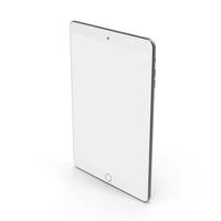 iPad Mini 3 PNG & PSD Images