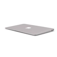 MacBook Air 11 inch Object