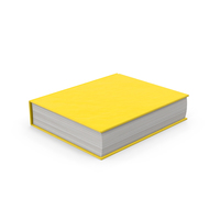 Closed Book PNG & PSD Images