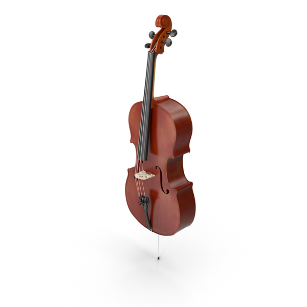 Cello PNG & PSD Images
