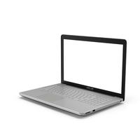 Notebook ASUS N550JK PNG & PSD Images