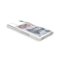 10 Yuan Note PNG & PSD Images