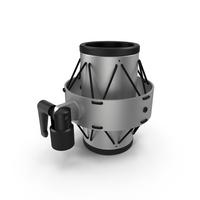 Brauner Shockmount PNG & PSD Images