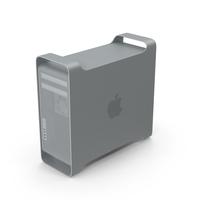 Mac Pro PNG & PSD Images