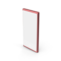 iPod Nano PNG & PSD Images