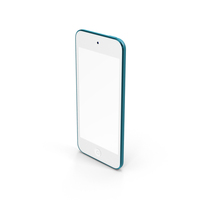 iPod Touch PNG & PSD Images